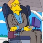 SteveHawking_Intel_2