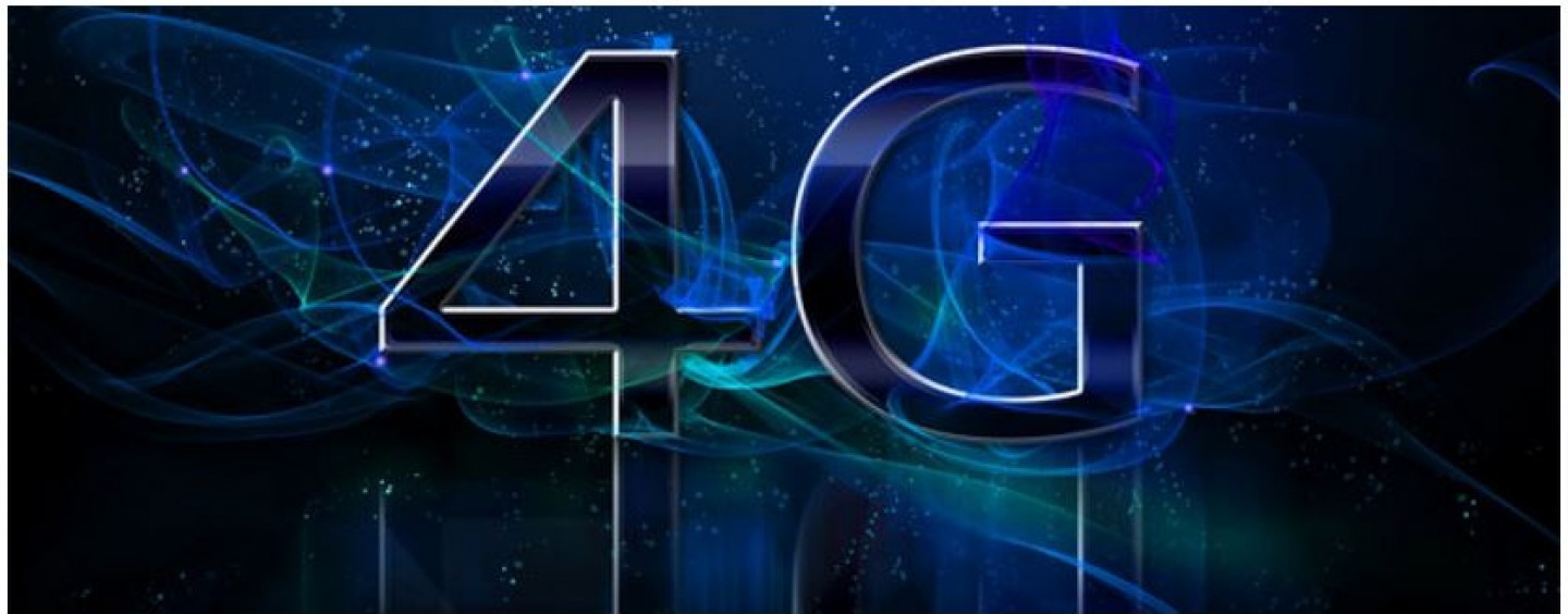 4G mais seguro é o que prometem Intel Security e Ericsson
