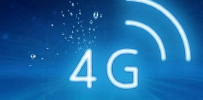 TIM anuncia expansão do 4G