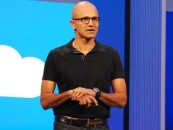 Cloud salva trimestre da Microsoft