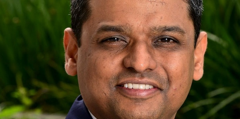 TI: TCS anuncia Tushar Parikh como Country Head no Brasil