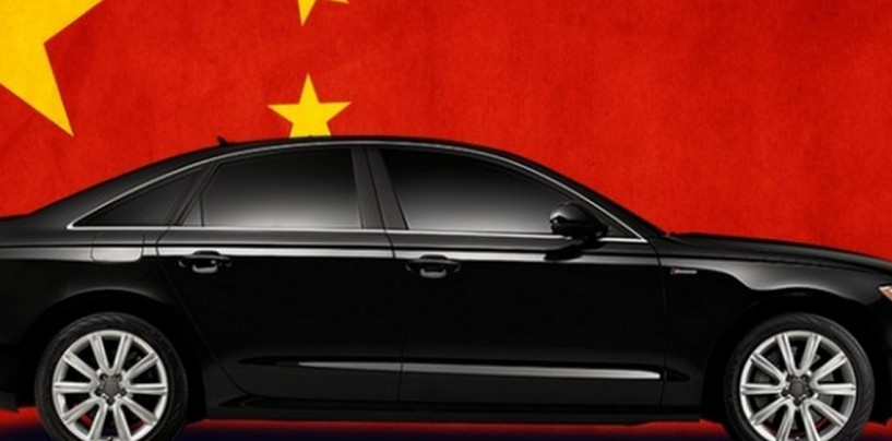 Cuidado Uber! A Apple investiu US$ 1 bi no seu concorrente chinês
