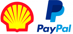 paypal-shell