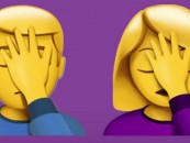 Vídeo mostra todos os novos emojis do iPhone