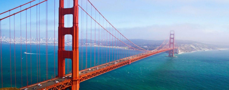 Veja a lista com as 25 cidades mais tecnológicas do mundo