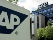 SAP renova S/4 HANA com cloud, machine learning e analytics