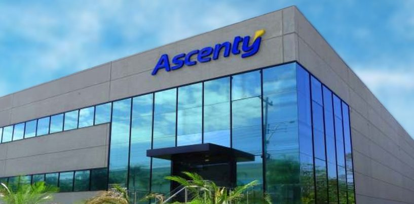 Ascenty inicia as operações do sexto data center, em SP