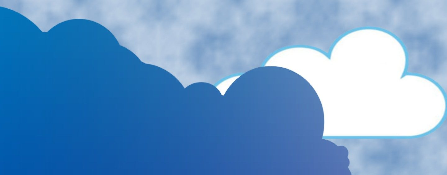 Citrix e Google se unem pela cloud computing