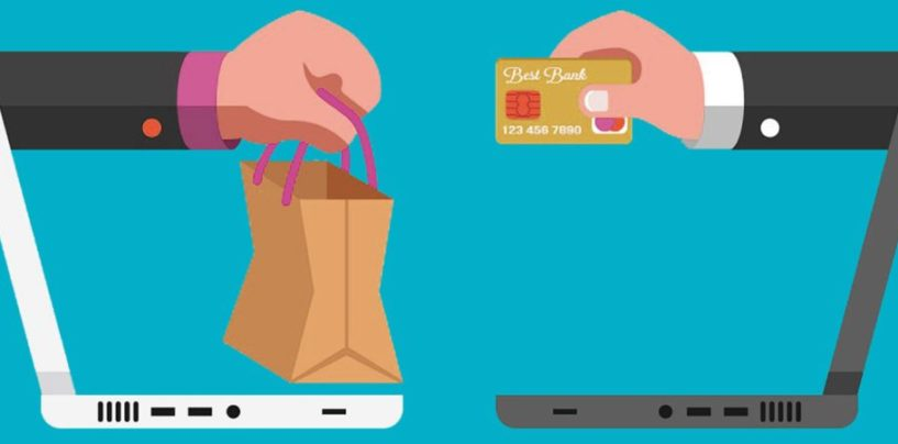 O que o e-commerce pode esperar do Dia do Consumidor