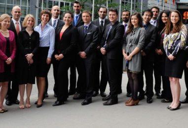 Bolsa de Estudo: Alemanha de portas abertas aos brasileiros