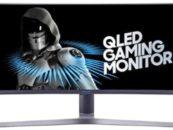 Cinco dicas para quem quer comprar um monitor