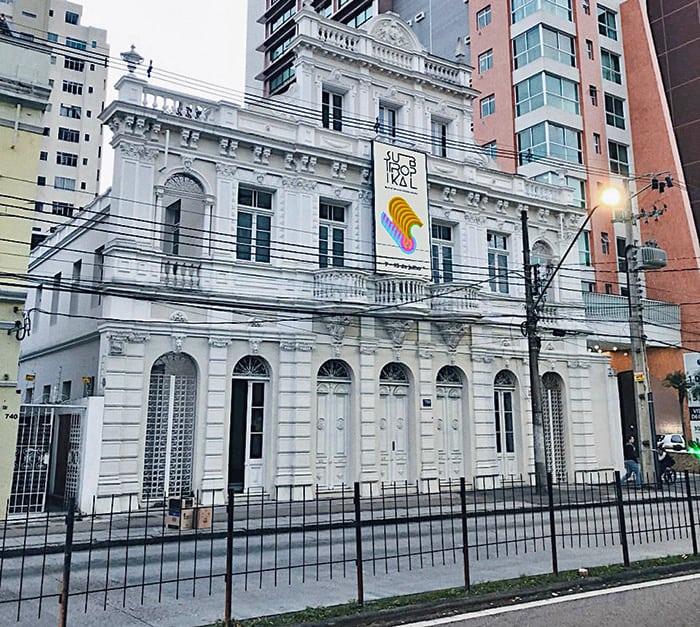 Casa Subtropikal