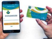 Diga adeus ao dinheiro físico: a ascensão dos pagamentos digitais