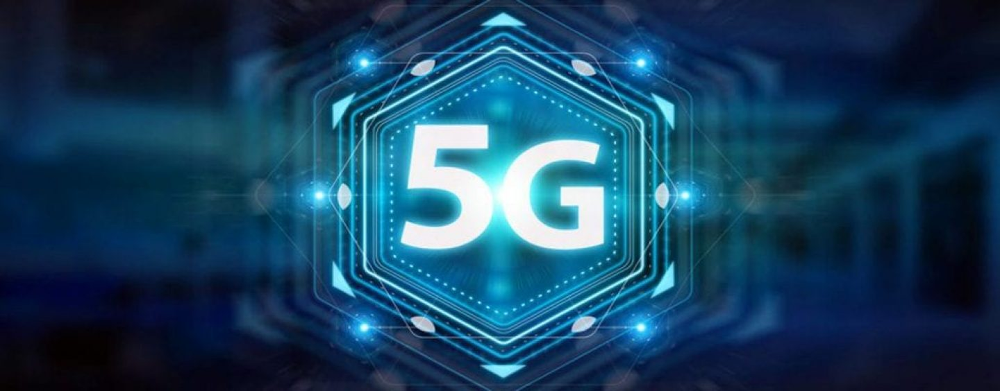 Qualcomm e TIM demonstram vantagens do 5G em rede ao vivo