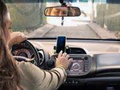 99 lança programa de relacionamento para motoristas em São Paulo