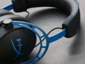 HyperX lançará headset gamer Cloud Alpha S na Brasil Game Show