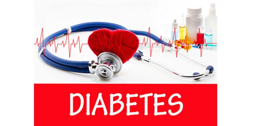 PODCAST – Diabetes pode mascarar sintomas de infarto