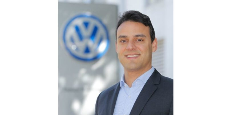 PODCAST – Transformação Digital chega ao cliente final da VW
